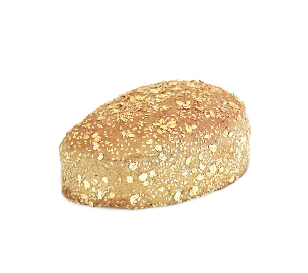 Chleb orkiszowy 450 g