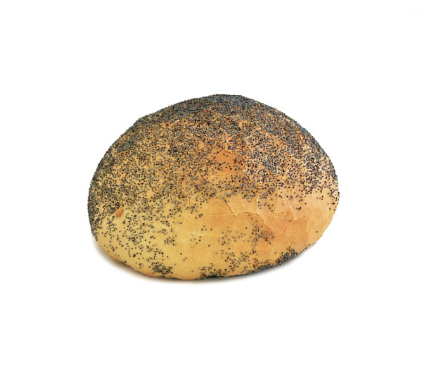 Chleb wiejski okrągły 600 g