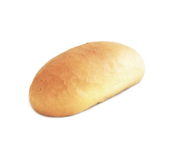 Chleb zwykły 500 g / 900 g