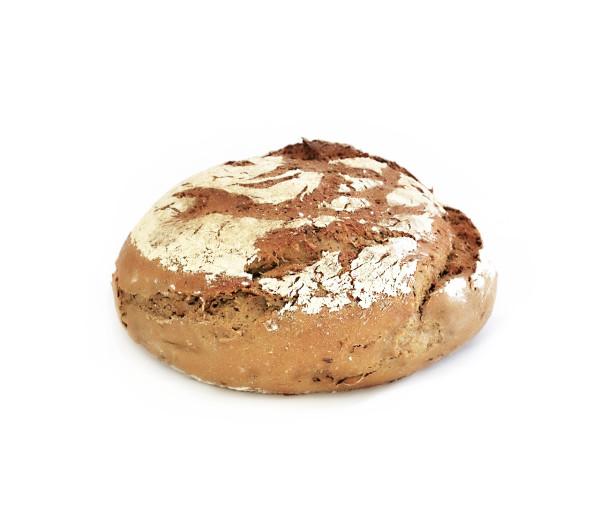 Chleb Kresowy 500 g