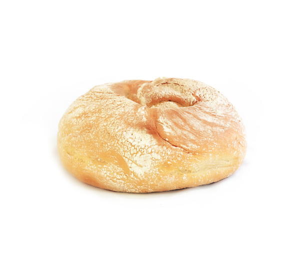 Chleb pasterski 500 g