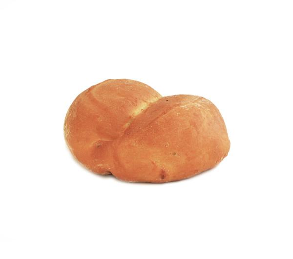 Bułka pszenna 100 g